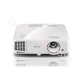 Jual Projector BENQ MS524