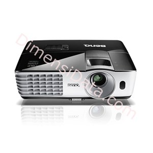 Picture of Projector BENQ MX666
