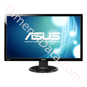 Picture of Monitor LED ASUS VG-278HE