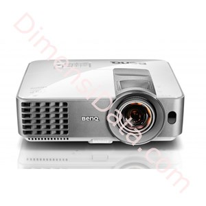 Picture of Projector BENQ MS619ST