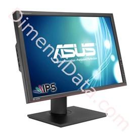 Jual Monitor ASUS PA249Q