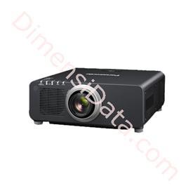 Jual Projector Panasonic PT-DX100