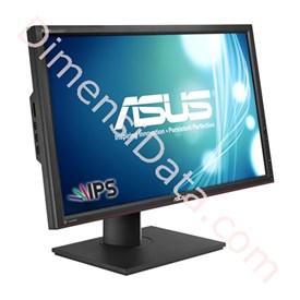 Jual Monitor ASUS LED PA-279Q