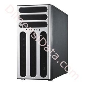 Picture of Server Tower ASUS TS700-E7/RS8 (1201107) 2 x 12 Cores