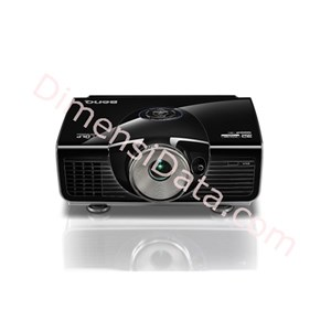 Picture of Projector Home Cinema BENQ W7500