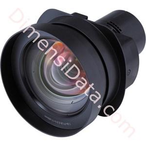 Picture of Lensa Projector HITACHI SL-902