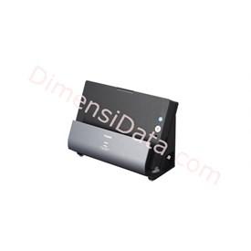 Jual Scanner Canon ImageFormula DR-C225W
