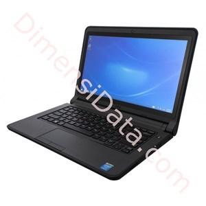 Picture of Notebook DELL Latitude 3340 (Core i3-4010U) Win 7 Pro