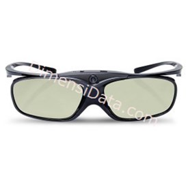 Jual 3D GLASSES ViewSonic PGD-350