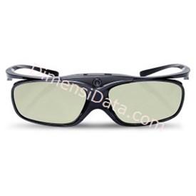 Jual 3D GLASSES ViewSonic PGD-350