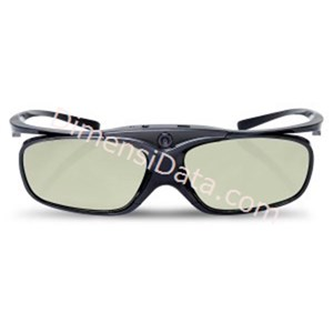 Picture of 3D GLASSES ViewSonic PGD-350
