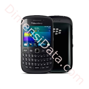 Picture of Blackberry Curve 9220