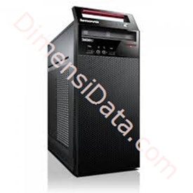 Jual Desktop Lenovo ThinkCentre E73 Tower 5HIA