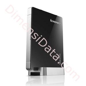 Picture of Desktop Lenovo IdeaCenter Q190 5732-4755