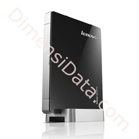 Jual Desktop Lenovo IdeaCenter Q190 5732-4755