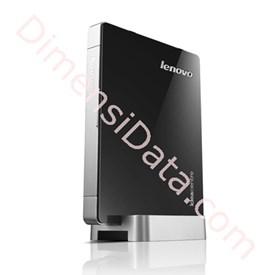 Jual Desktop Lenovo IdeaCenter Q190 5732-4755