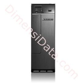 Jual Desktop IdeaCenter Lenovo H30-05 01HID