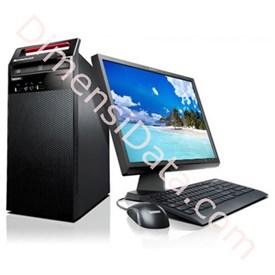 Jual Desktop Lenovo ThinkCenter E73 SFF UIA