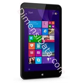 Jual Tablet HP Stream 8 (K2L02PA)