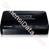 Jual Switch HP 2530-48 [J9781A] Harga Murah