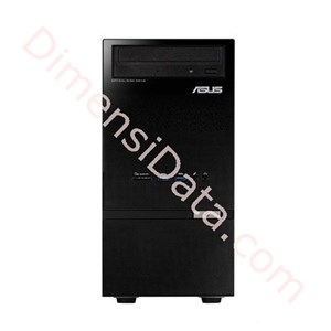 Picture of Desktop PC ASUS K30AD-ID027D