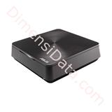 Asus VivoPC VM60 Intel MEI Driver for Windows Mac