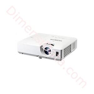 Picture of Projector Hitachi CP-X3030WN + WI-Fi