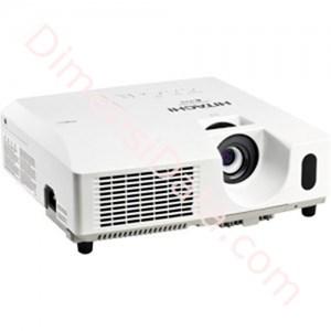 Picture of Projector Hitachi CP-X3015WN