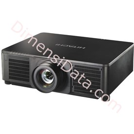 Jual Projector HITACHI CP-WU9410