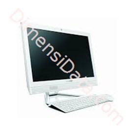 Jual Desktop Lenovo C365-3166