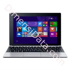 Jual Notebook Acer ONE 10 - S100X
