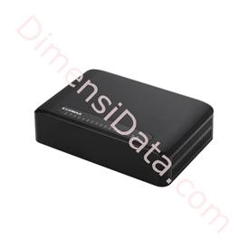 Jual Switch EDIMAX ES-3316P