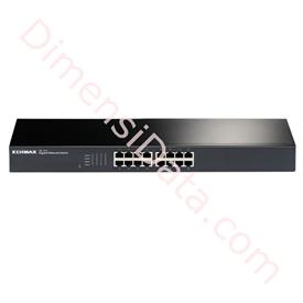 Jual Switch EDIMAX GS-1016