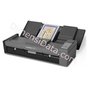 Picture of Scanner KODAK Scanmate i940 Mac