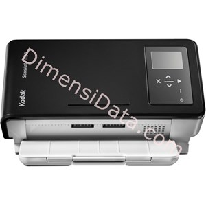 Picture of Scanner KODAK Scanmate i1150