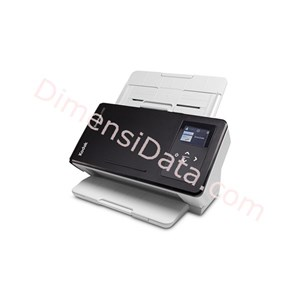 Picture of Scanner KODAK Scanmate i1180