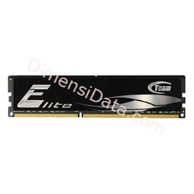 Jual Memory DDR3 Team Elite TED34G1866HC1301
