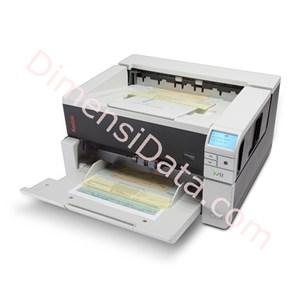Picture of Scanner KODAK i3400