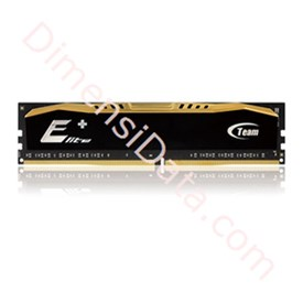 Jual Memory DDR4 Team Elite TPD432GM2400HC16QC01