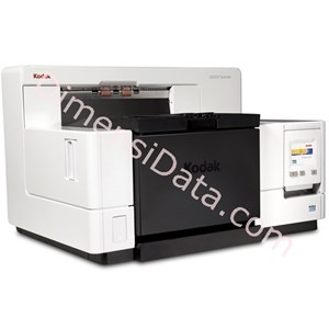 Picture of Scanner KODAK i5600