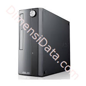 Picture of Desktop PC ASUS P30AD-ID012D