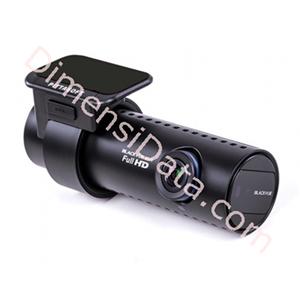 Picture of Car Recorder Blackvue Blackbox DR600GW-HD