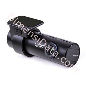 Jual Car Recorder Blackvue Blackbox DR600GW-HD + PMP