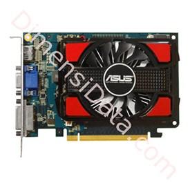 Jual VGA Card ASUS GT630-4GD3