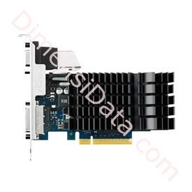 Jual VGA Card ASUS GT630-1GD3-L