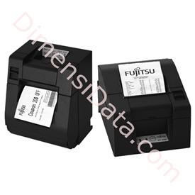 Jual Thermal Printer Fujitsu FP-1000