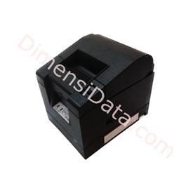 Jual Thermal Printer Fujitsu FP-1000LAN