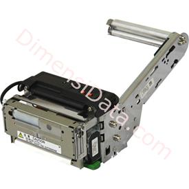 Jual Printer Fujitsu FTP-639USL102R