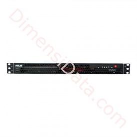 Jual Server Asus RS100-E8/PI2 230200E8