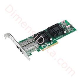 Jual Network Adapter ASUS PEB-10G Dual